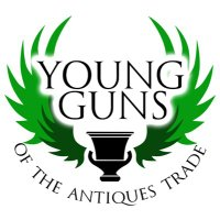 Antiques Young Guns | Social Profile