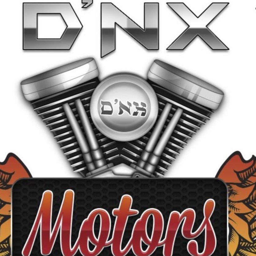 dnx motor sales dnxmotorsales twitter