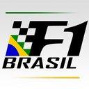 F1 Brasil (@f1_brasil) Twitter