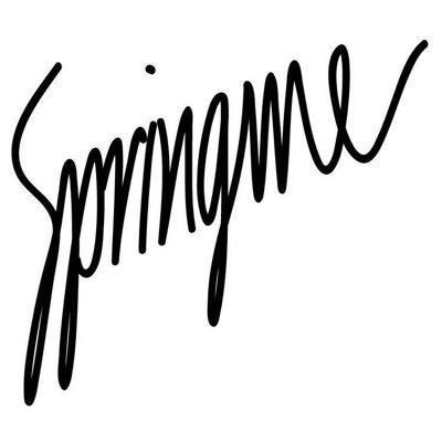 @SPRINGme_TH