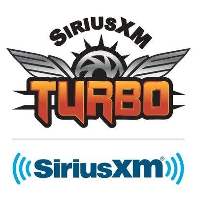 Sirius Xm Turbo >> Siriusxm Turbo Sxmturbo Twitter
