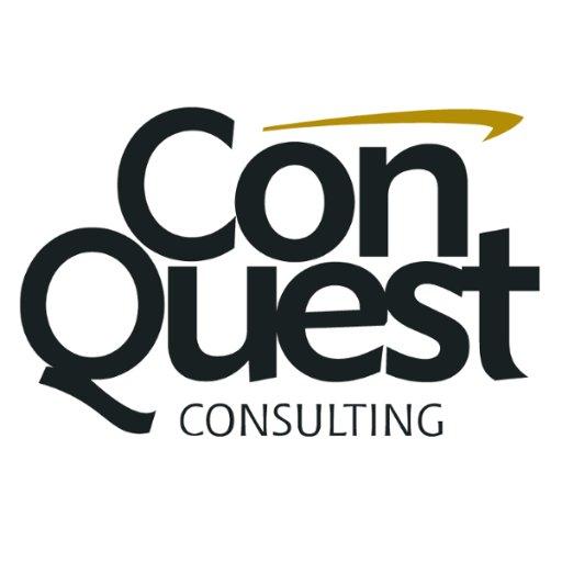 @ConQuest_