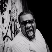 Fatman Scoop | Social Profile
