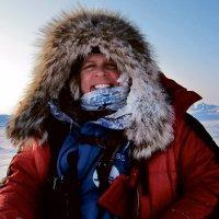 Heather Ross (@hearthealthydoc) Twitter profile photo