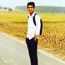 Aviral (@2310Aviral) Twitter