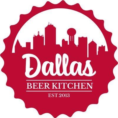 Dallas Beer Kitchen (@FollowDBK) | Twitter