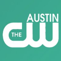 The CW Austin | Social Profile