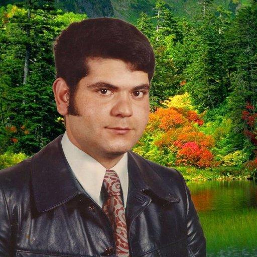 Ahmed Abd Latif Abdlatifa099