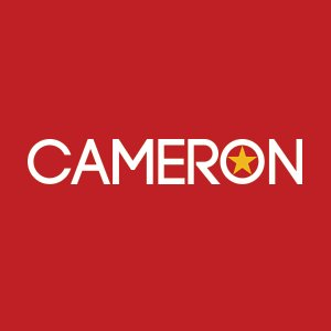 Cameron Autoplex Cameronautoplex Twitter