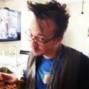 Aaron Butler - @AaronIsDrinking - Twitter