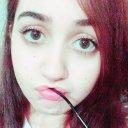 ...Koca Gözlü Kız... (@05_MelikeNci) Twitter