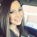 Jessica Baker (@jessicarbaker) Twitter