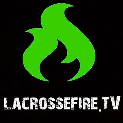 Lacrosse Fire Tv Lacrossefiretv Twitter