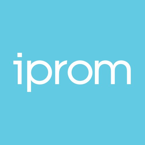 @iprom_agency