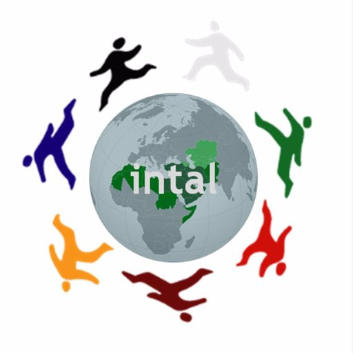 intal Middle East