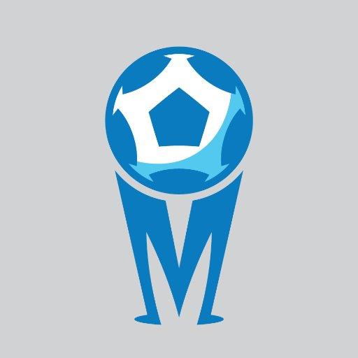 MLS Multiplex