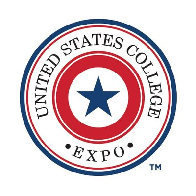 Image result for US College Expo