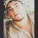 Jose Eduardo Casasus (@002jech) Twitter