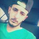 Abu Ajram (@AjramAbu) Twitter