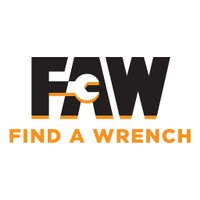 FIND A WRENCH