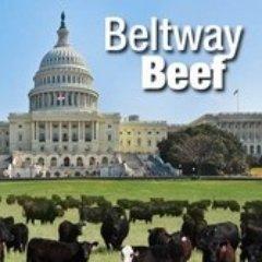 NCBA's Beltway Beef
