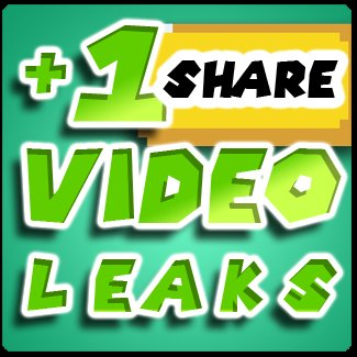 Know Your Video Leak