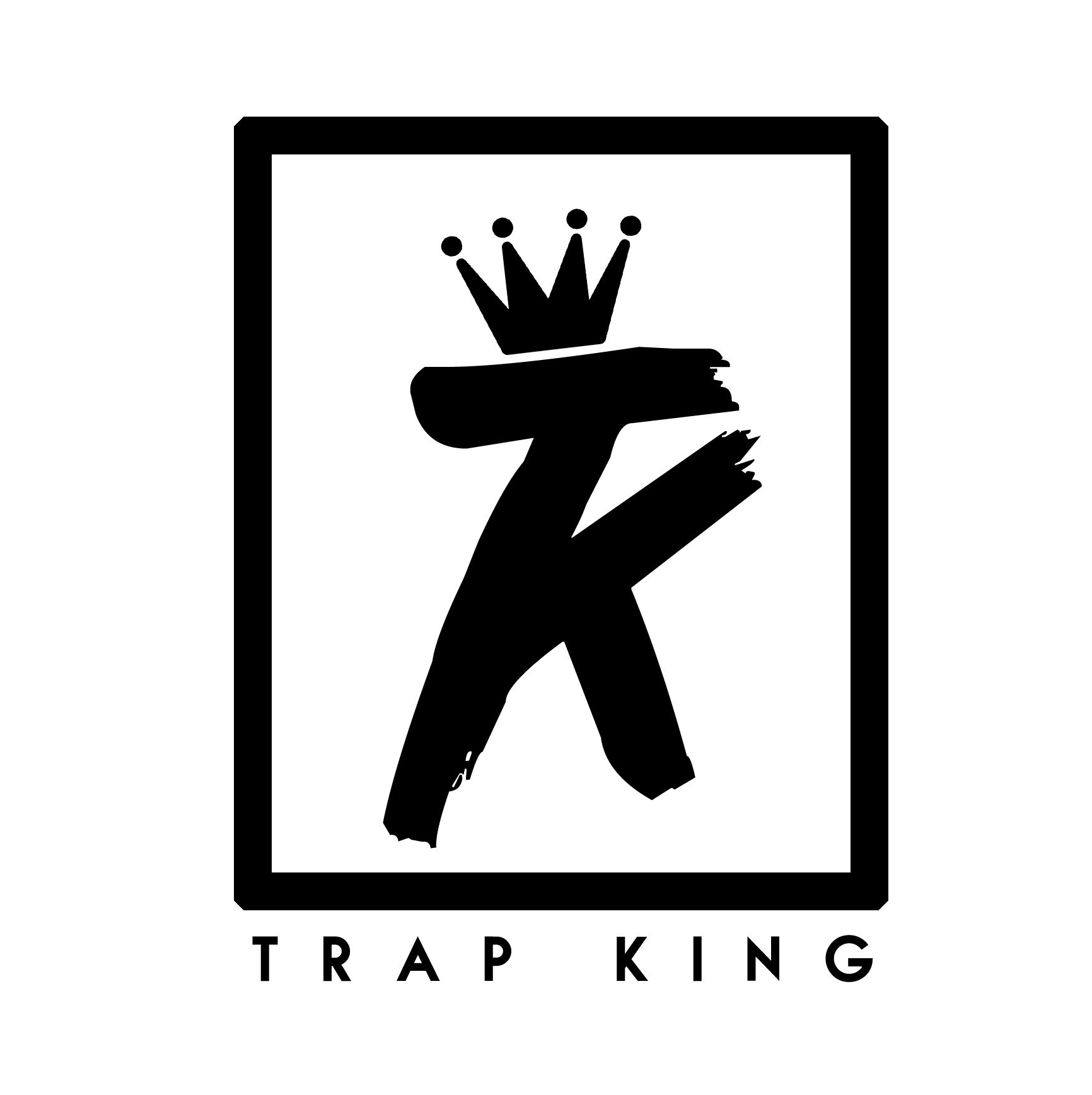 Trap King Music Ent