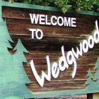 WedgwoodCommCouncil | Social Profile