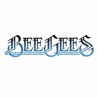 Bee Gees ( @BeeGees ) Twitter Profile
