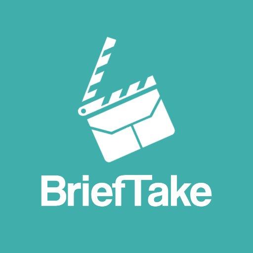 Brief Take