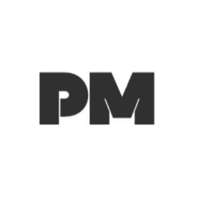 PlayMakr Digital 🤘🏼