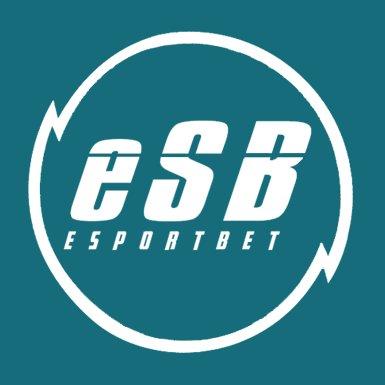 @esportbetcom