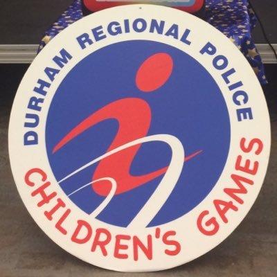 DRP Children's Games