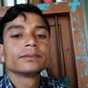 kamal kishor yadav (@5d35ce65014e4c6) Twitter