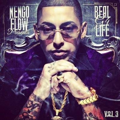 Frases De Nengo Flow Nengoflow 1 Twitter