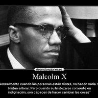 malcomxEH