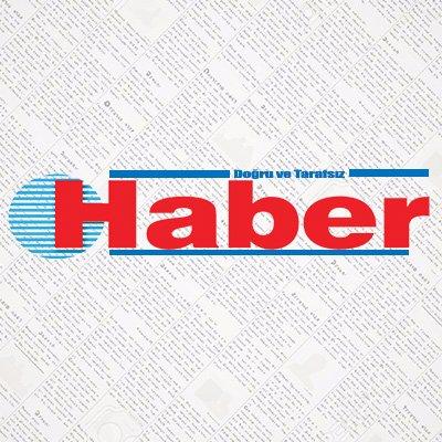 @haber_gazetesi