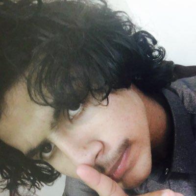 majedd alnamli's Twitter Profile Picture