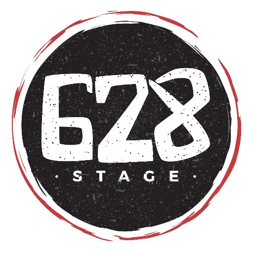 628 Stage