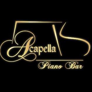 Acapella Piano Bar (@Acapella_Piano) | Twitter