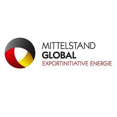 Exportinitiative Energie