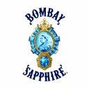 Photo of BombaySapphire's Twitter profile avatar