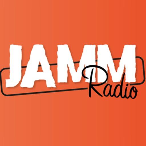 JAMM Radio