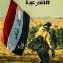 مرتضى العراقي (@11lraq) Twitter
