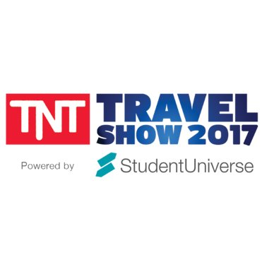 TNT Travel Show | Social Profile