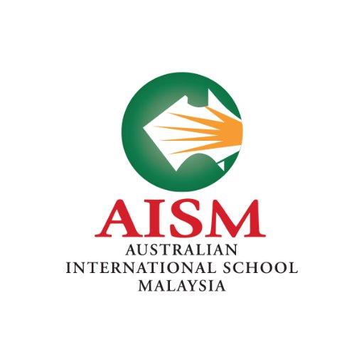 @AISMalaysia