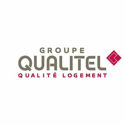 groupequalitel