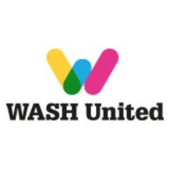 @WASHUnited