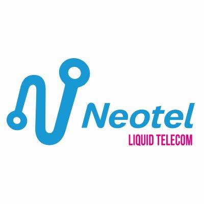 @NeotelZA