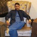 Imtiaz Khan Khan (@02539d73fd94446) Twitter
